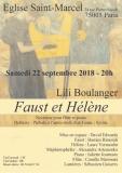 Boulanger-AfficheGraphismeCouleurModifié-page-001