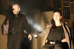 Die Walküre Act 3